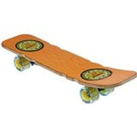 JONEX Skate BOARD super rollo