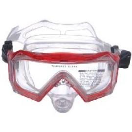 VECTOR X Swimming mask