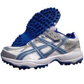 Cricket  shoe PROASE