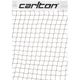 Badminton Net CARLTON PRO Brown