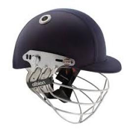 Helmet ALBION centurian