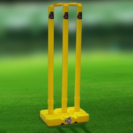 CW Cricket Plastic Stump