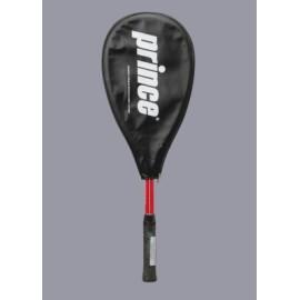 Squash Racquet Prince T F QUAKE