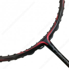 BADMINTON Racket Mizuno JPX limited edtion