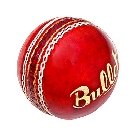 Cricket Ball HRS Bullet