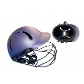 Cricket Helmet  SF County
