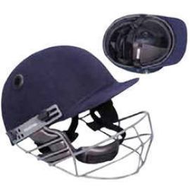 Cricket Helmet  SF County