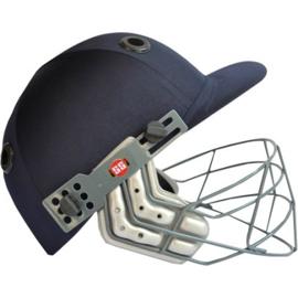 Cricket Helmet SS Heritage