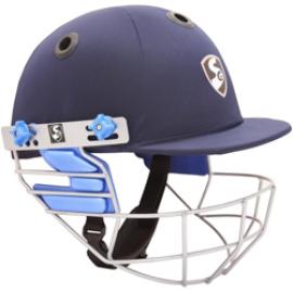 Cricket Helmet SG Aeroselect