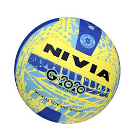 Volley Ball  NIVIA G 20 - 20