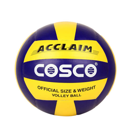 Volleyball COSCO Acclaim