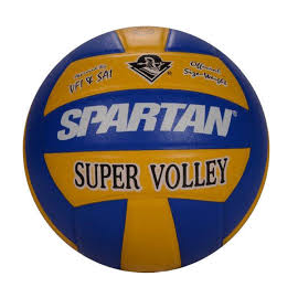 Volleyball SPARTAN Super Volley