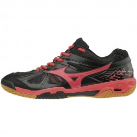Badminton shoe xt 3
